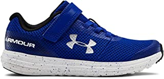 Kids' Pre School Surge Rn Alternate Closure Sneaker