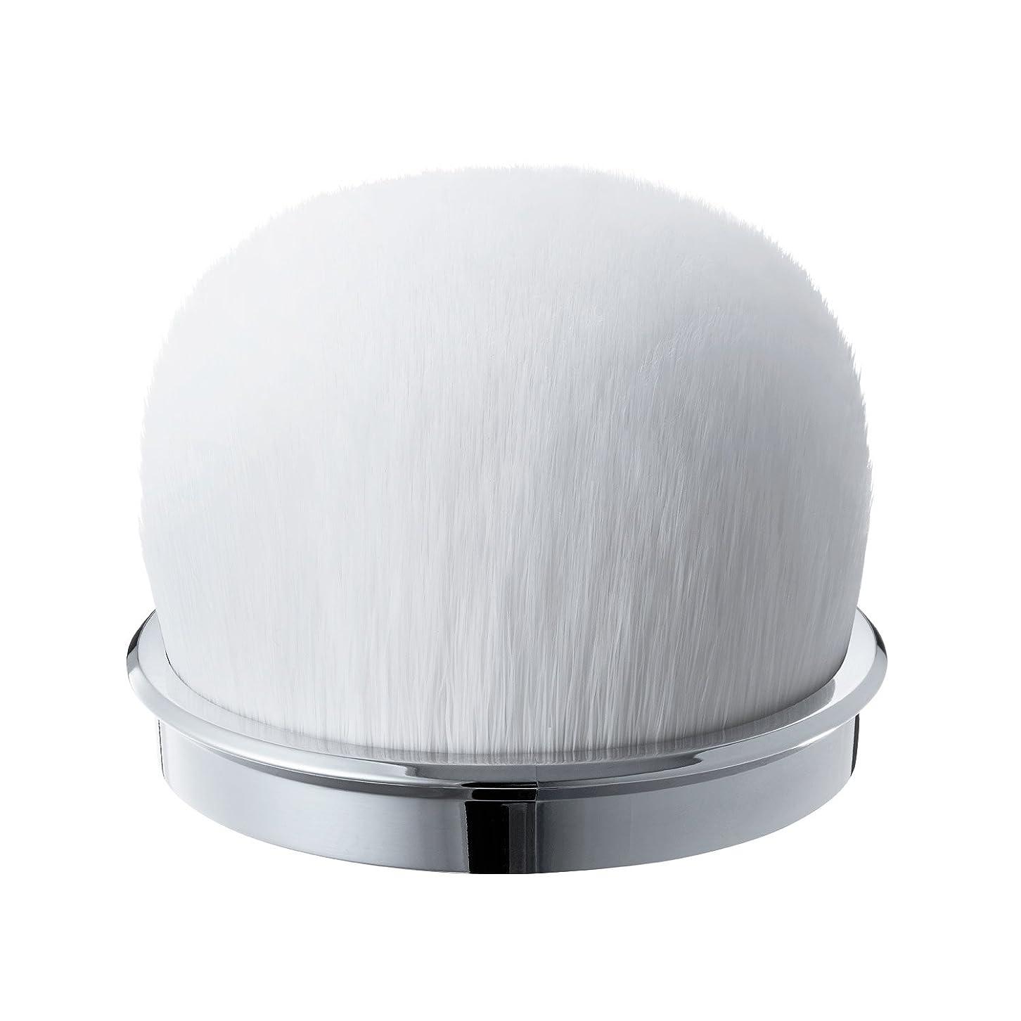 きらめき陰気誕生日MTG ReFa CLEAR BRUSH HEAD (リファクリアブラシヘッド)【メーカー純正品】スキンケア