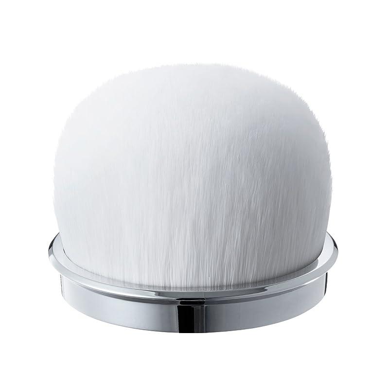 恒久的女性登録するMTG ReFa CLEAR BRUSH HEAD (リファクリアブラシヘッド)【メーカー純正品】スキンケア