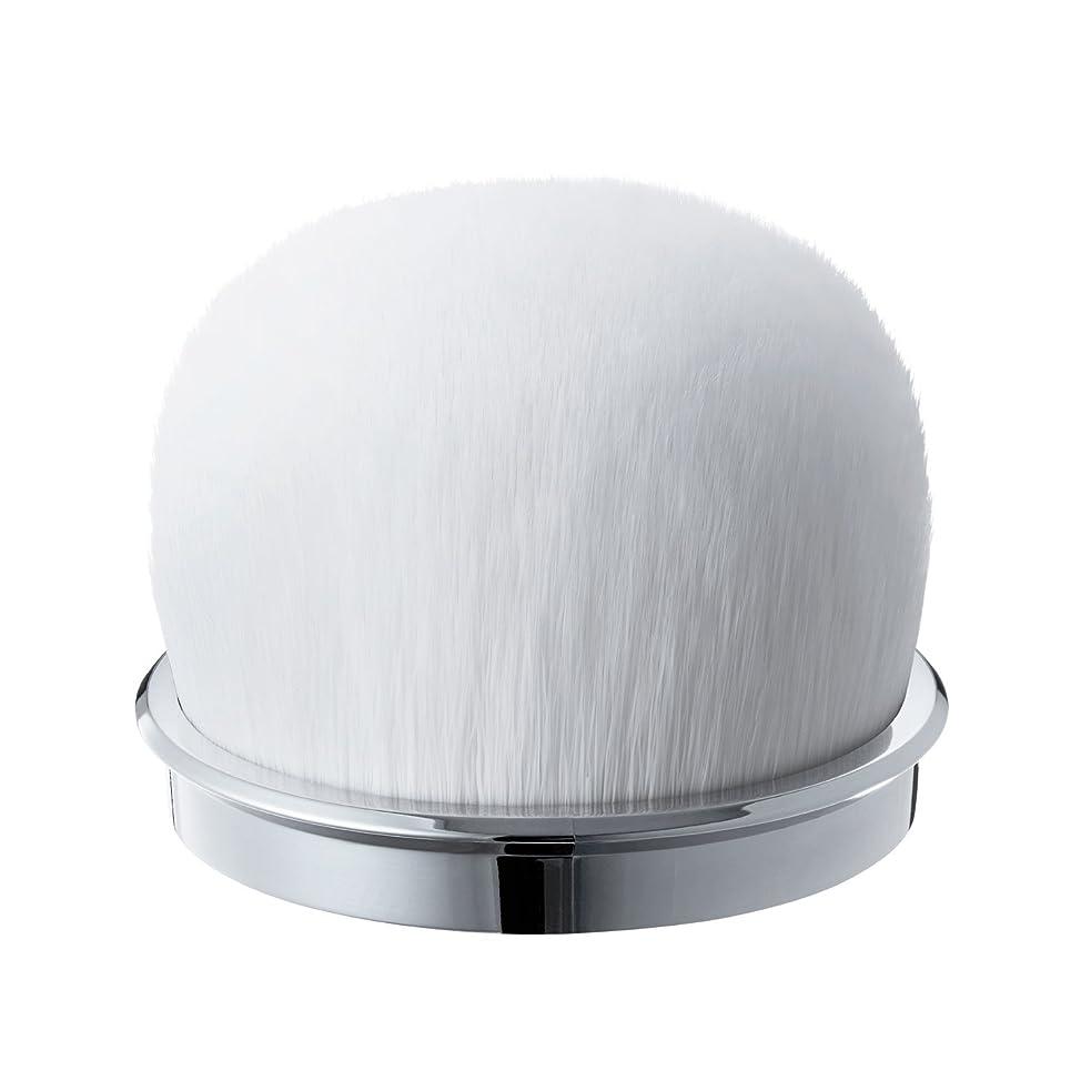 湿地証明書バーガーMTG ReFa CLEAR BRUSH HEAD (リファクリアブラシヘッド)【メーカー純正品】スキンケア