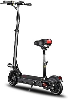 Amazon.es: patines eléctricos adulto - Más de 200 EUR ...