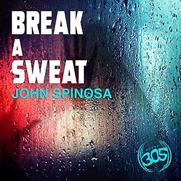Break A Sweat