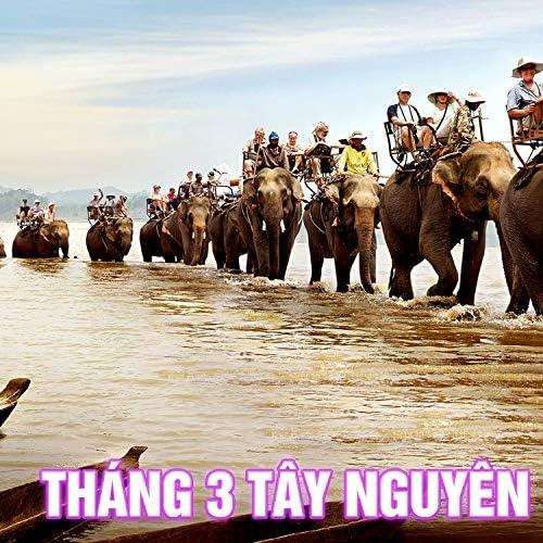 Tuyết Thanh & Lê Dung