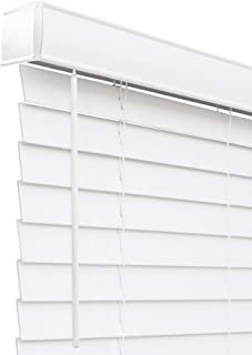 Amazon Com Blinds Shades 84 To 94 Inches Blinds Shades Window Treatments Home Kitchen