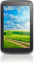 zte optik v55 tablet