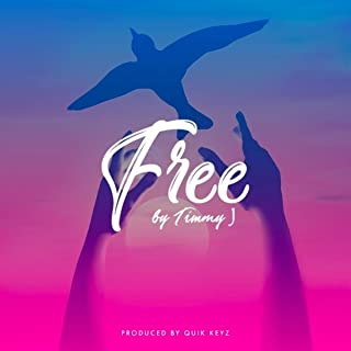 Free - Single