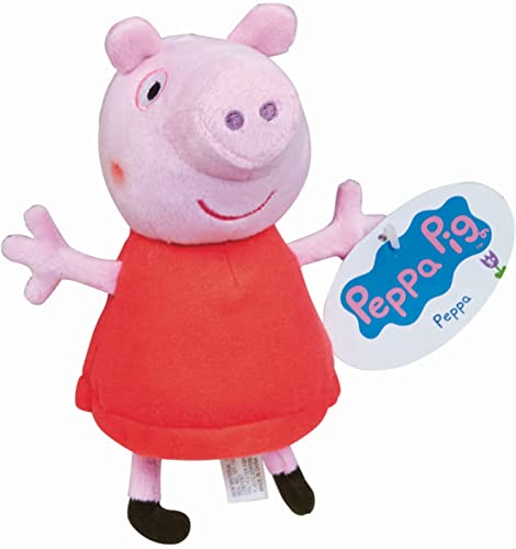 Fisher-Price Peppa Pig Peppa by Fisher-Price