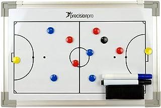 Precision Pro Futsal Tactic Boards 45 x 30 cm