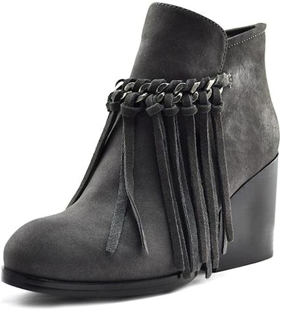 Sbicca お求めやすく価格改定 選択 Women's Boot IMOGEN