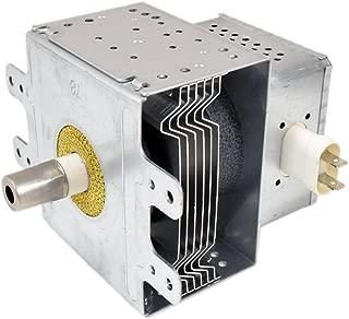 panasonic 2m261 m32 microwave oven magnetron
