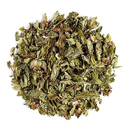 Grüner Minze Biologischer Kräuter Tee – Reichhaltig Und Erfrischend – Speer Minze - Speerminze - Mentha Spicata - Grünerminze Speerminze 100g