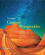 Essential Cosmic Perspective, The (2-downloads)