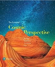 Best essential cosmic perspective ebook Reviews