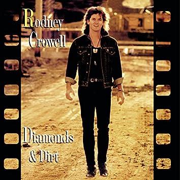 Diamonds & Dirt