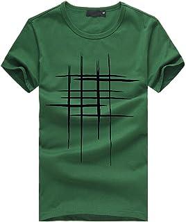 94f7e4441cf31 Amazon.com  Superman - Shirts   Clothing  Clothing