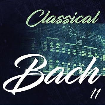 Classical Bach 11