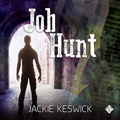 Job Hunt cover art