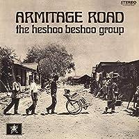 Armitage Road [Analog]