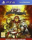 Grand Kingdom - Day-One Edition - PlayStation 4