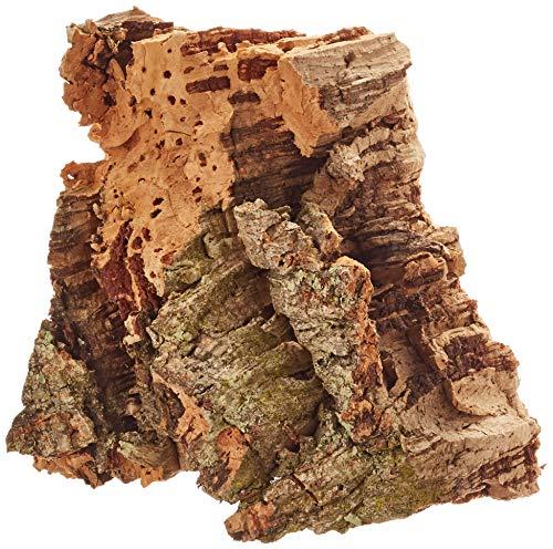 Noch 08810 - Kork-Felsen, 80 g