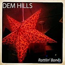 Rattlin' Bones