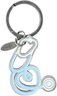 personalized christian keychains