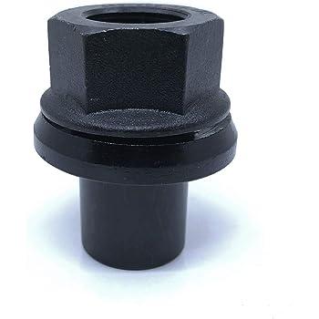 Standard External Retaining Ring,VHM-68 Metric Light Duty Ring Spiral 0.79mm Thick shang Hai lijun spring co ltd 304 Stainless Steel Axial Assembly 68mm Shaft Diameter,70.72MM OD.4.01MM Radial Wall