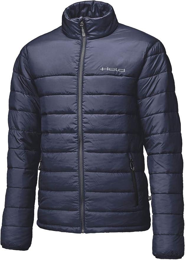 Held Unisex Erwachsene Prime Coat Jacket Auto