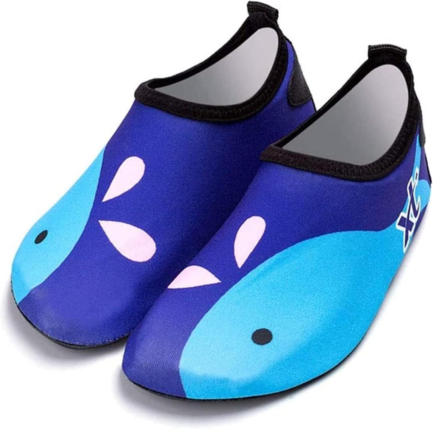HAOKTSB Water Don't miss the campaign Shoes for Men Women Women's famous Men's