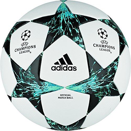 Adidas Finale 17 Omb Balón