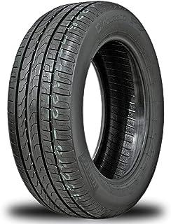 Pneu Aro 15 Pirelli 205/60R15 91H P7 Cinturato