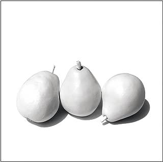 Best dwight yoakam 3 pears Reviews
