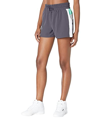 Fila Fit and Fierce Shorts