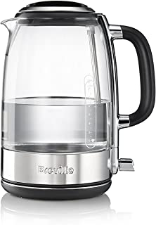Comprar jarra antical agua online