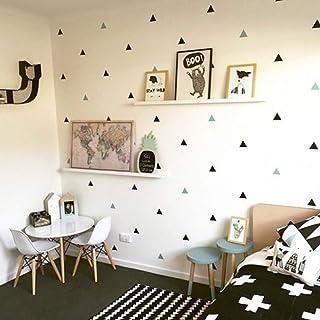 Amazon.fr : papier peint chambre enfant : Bébé & Puériculture
