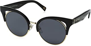 Best marc jacobs sunglasses cat eye Reviews