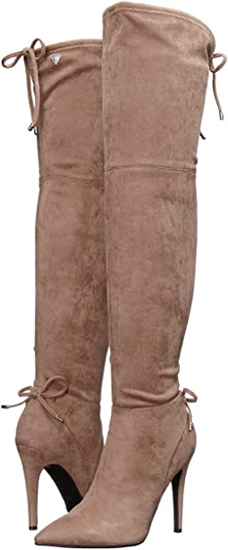 4e32399b8326 Women s Over the Knee Boots