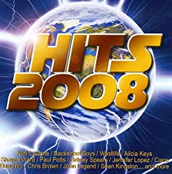 Hits 2008