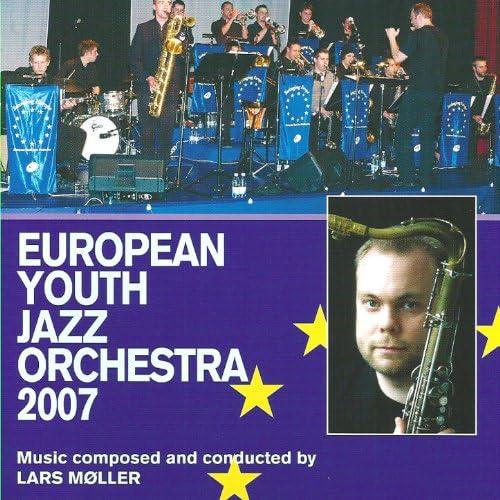 European Youth Jazz Orchestra feat. Lars Møller