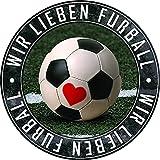 SV Werder Bremen Adventskalender - 2
