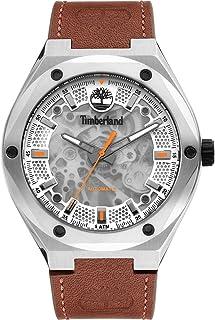 Timberland Orologio Automatico TDWGE2101202