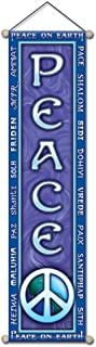 Best peace banner flags Reviews
