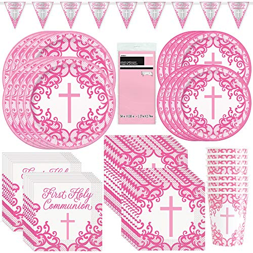 holy communion supplies - 6