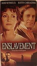 Enslavement: The True Story of Fanny Kemble