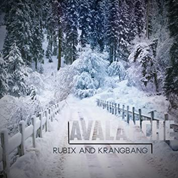 Avalanche(Single)