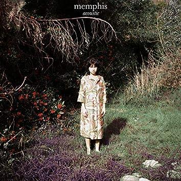 Memphis (Acoustic)