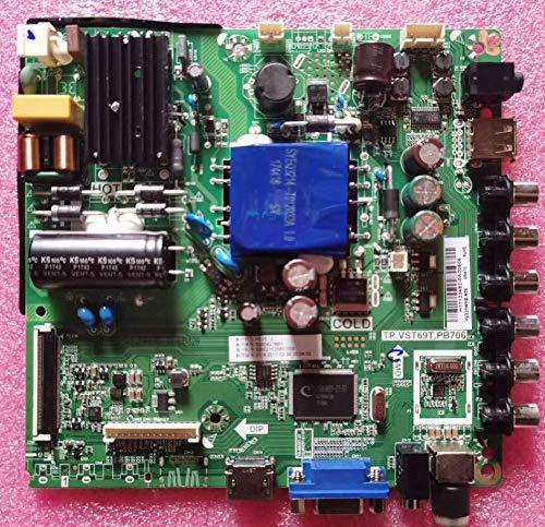 Big Save! LE32D1130/80 T3212M LD32E12M Logic Board TP.VST69T.PB706
