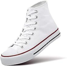 Amazon.com: Women's Hightop Shoes