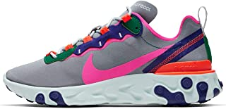 Women's React Element 55 Running Shoes