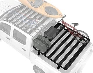 Best f150 bed rack Reviews